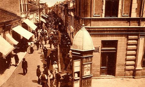 VEDERE DIN 1913