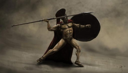 King-Leonidas-300-movie-09
