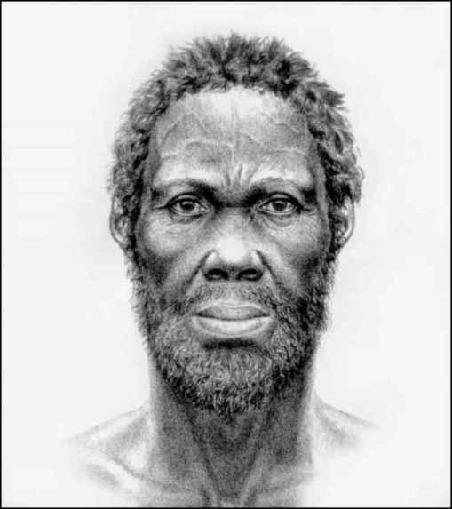 Homo-sapiens-idaltu-pic