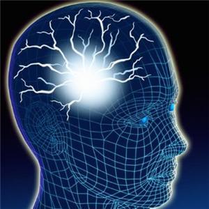 puterea creierului si al saptelea simt