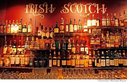whiskey sau apa vietii