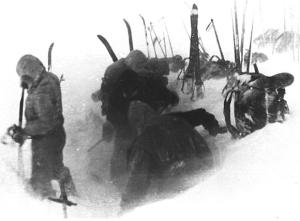 Misterul-morților-din-Dyatlov
