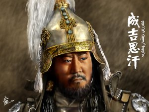 genghis_khan_by_lun616-d550i3h