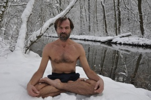 wim-hof-method-performing-inner-fire-meditation-creating-heat-from-within
