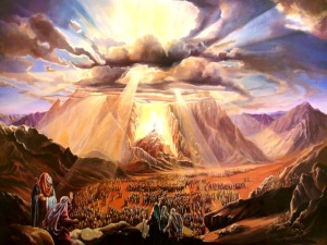 who-is-Yahweh