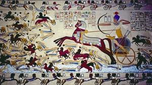 hicsosii-poporul-misterios-care-a-cucerit-Egiptul-300x168