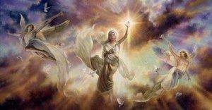 3-angels