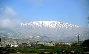 mount_hermon_covered_with_snow_98-13tb_wr