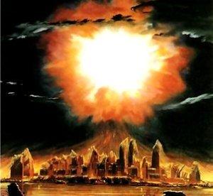 razboi-atomic-97
