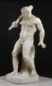 Roman, Herakles, 55_11_2