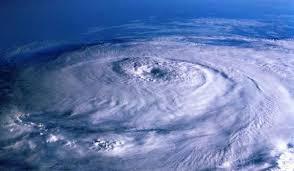 Vremea si climatul. Erori de intelegere si predictii pentru viitor (2)