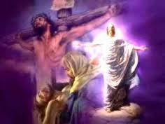 Misterele Bibliei Invierea lui Isus (2)