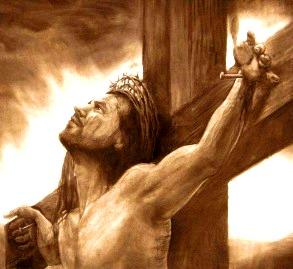 Misterele Bibliei Invierea lui Isus