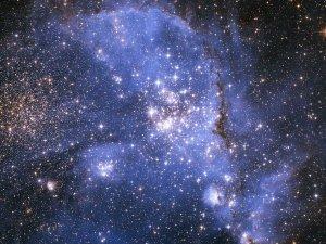 NGC346