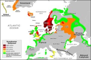 Vikingii-distrugători-sau-constructori