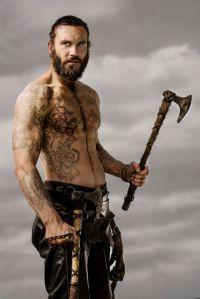 Vikings-Rollo-Clive-Standen
