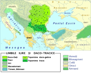 paleo-balkan_languages_in_eastern_europe_between_5th_and_1st_century_bc_-_romanian