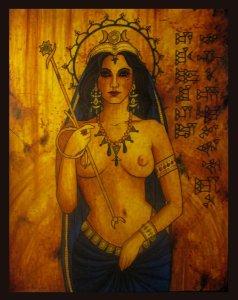 razboiul-ariano-semitic-in-mitologie-si-istorie